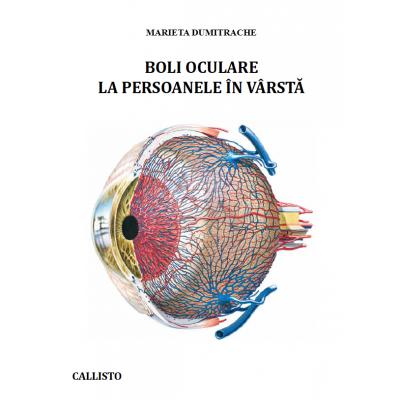 boli de vedere legate de vârstă tratați viziunea pentru astigmatism