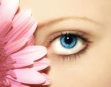 boli de vedere legate de vârstă ce înseamnă viziunea plus 2