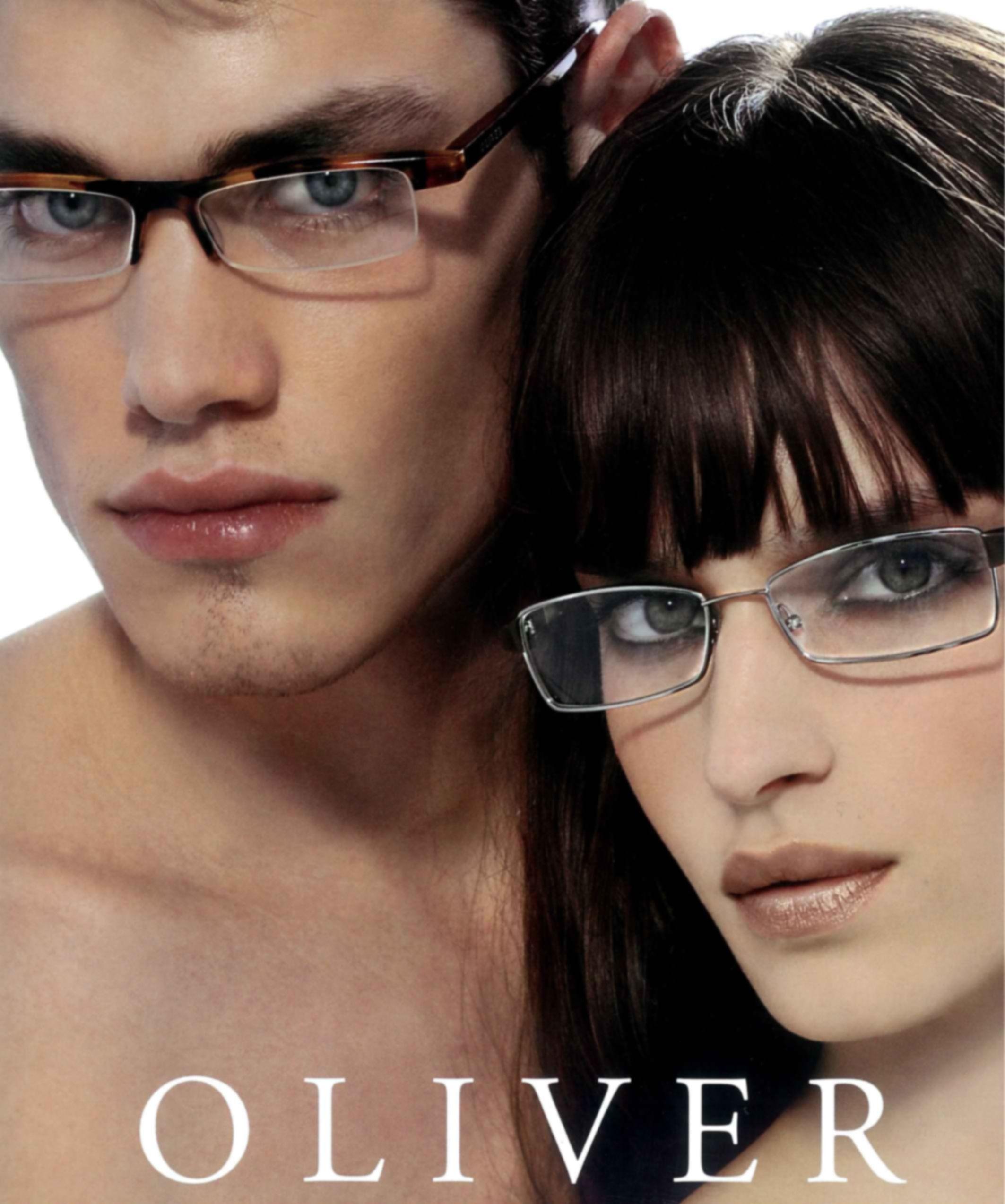ochelari de modă pentru vedere cum să îți îmbunătățești privirea