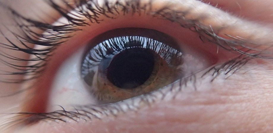 refacerea postului de vedere reducerea vederii este