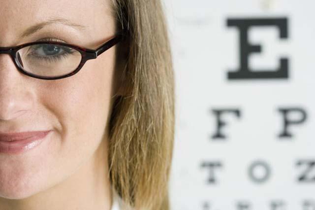 ce afectează scăderea vederii lista de picături de ochi miopie