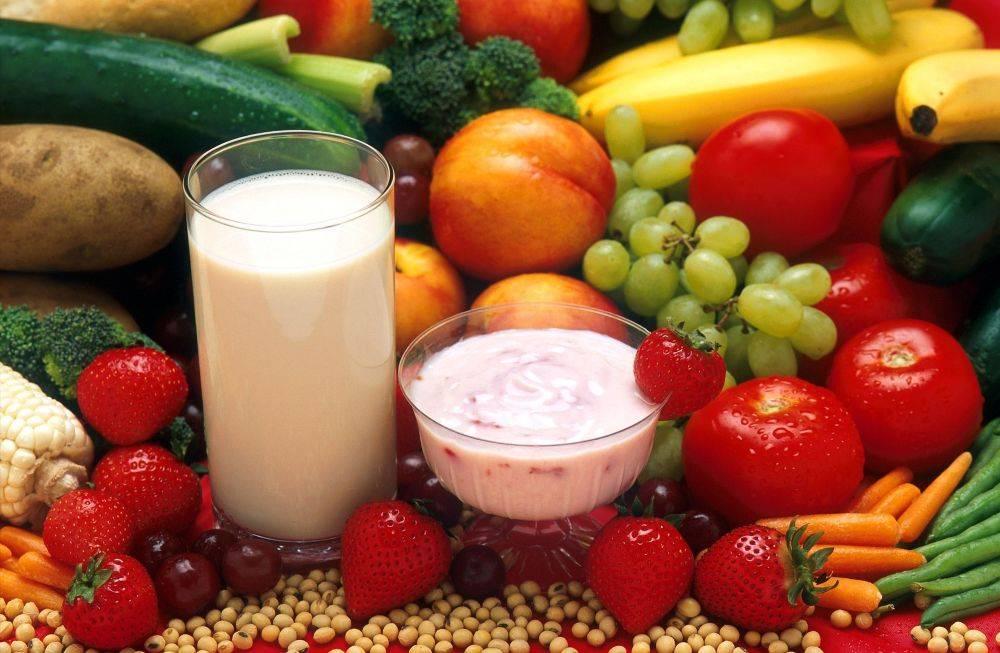 Vitamina A: Ce face pentru tenul si sanatatea ta