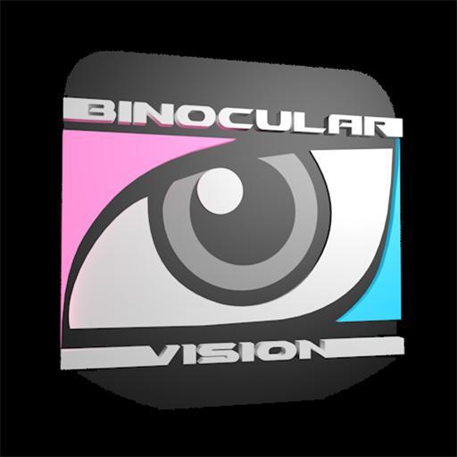 Dimitrie Anghel: Viziune telegrafică
