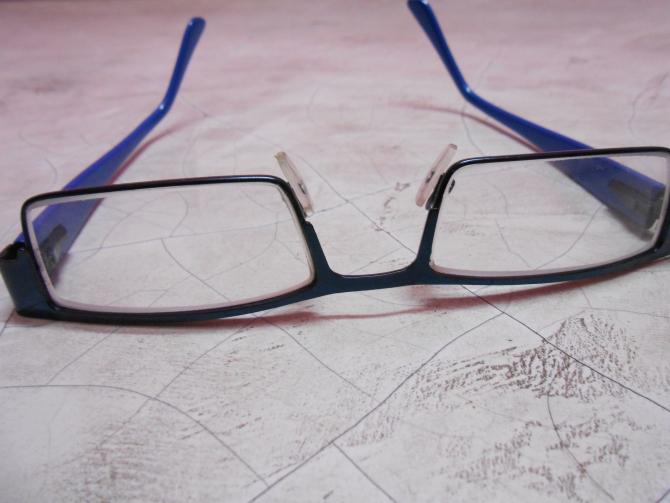 experimente vizuale tratamentul hipermetropiei și miopiei
