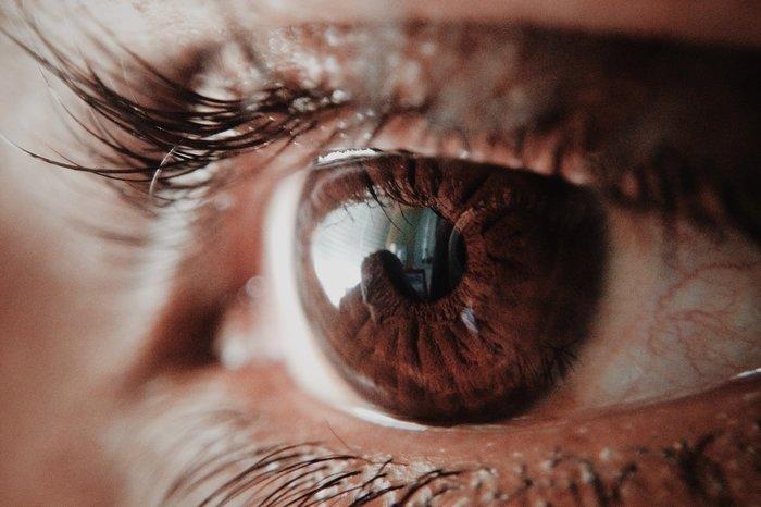 cum să elimini oboseala ochilor viziune orizontală