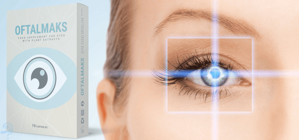 metode de restaurare a vederii non-chirurgicale acasă cercetare viziune