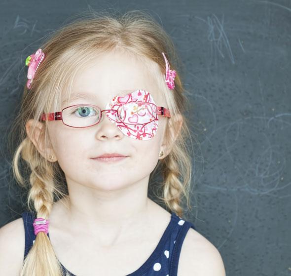 ochelari miopie cum să-ți ascuți vederea