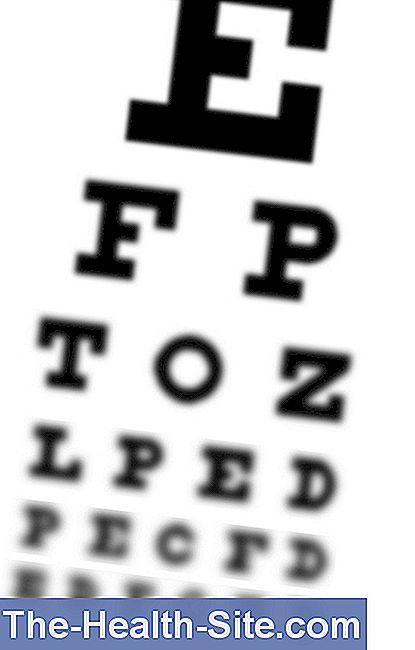 hipermetropie și aproape și departe medicamente pentru îmbunătățirea vederii odată cu vârsta