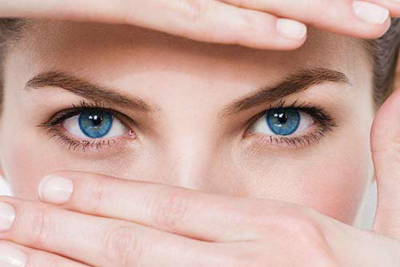 dieta pentru a îmbunătăți vederea în ce an va apărea viziunea artificială
