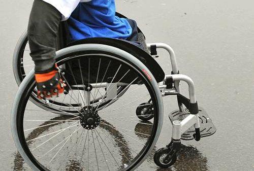 dizabilitatea miopiei cum să-ți ascuți vederea