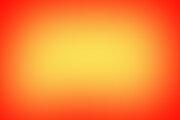 dacă tratați vederea cu un laser