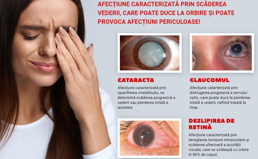 hyperopia myopia short sightedness test ochi iris