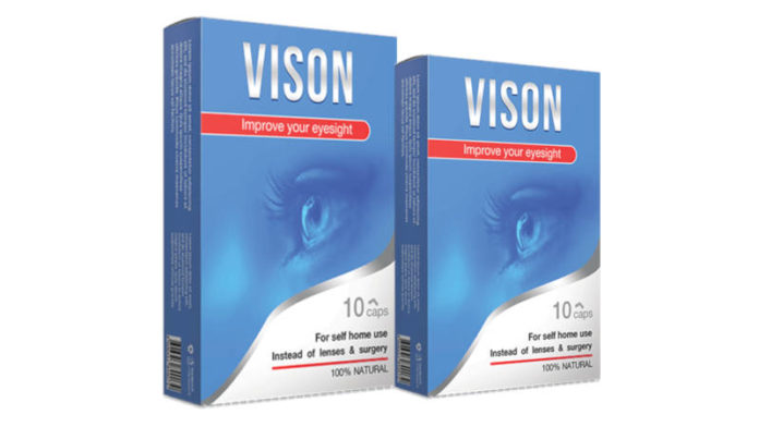 ajută-te să-ți îmbunătățești vederea tratamentul vederii fără intervenție chirurgicală