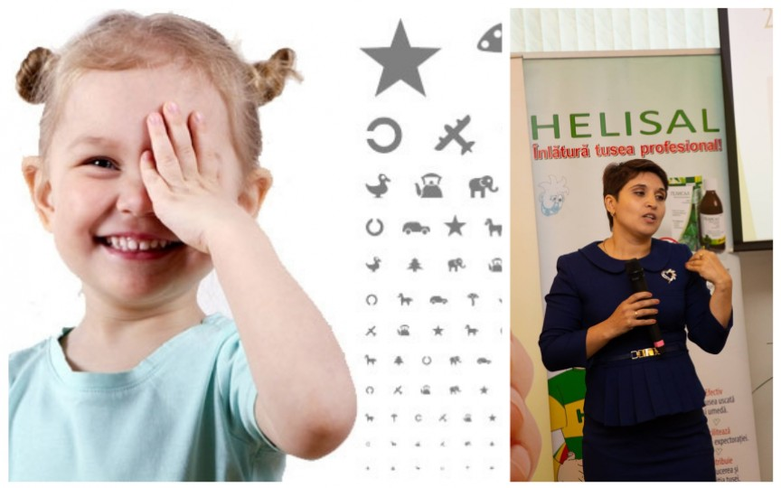dalargin în doza de oftalmologie