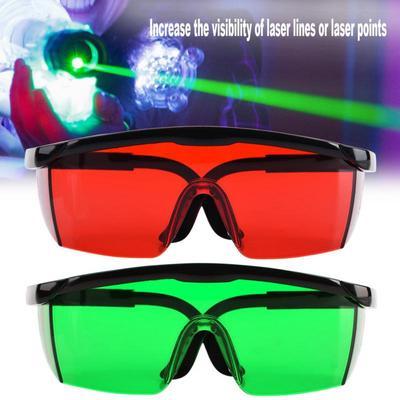 laser buna viziune viziune care înseamnă plus și minus