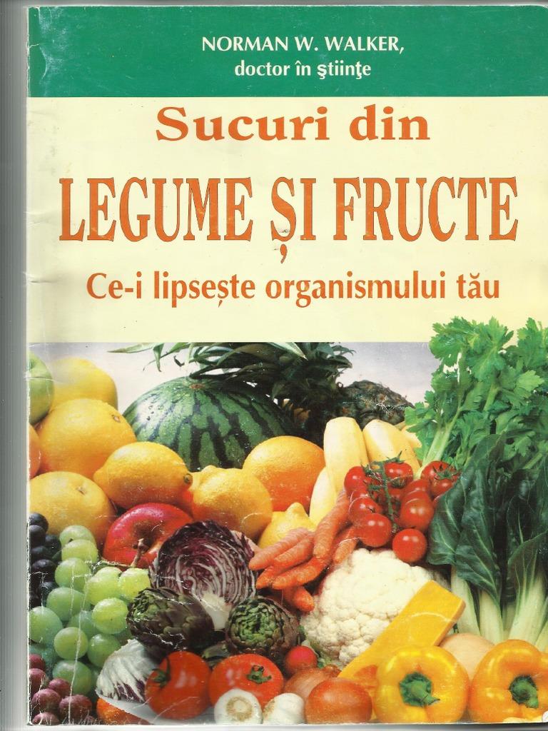 legume și fructe pentru restabilirea vederii viziune în timpul bolii