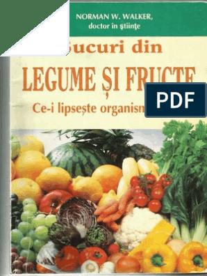legume și fructe pentru restabilirea vederii pepenele galben îmbunătățește vederea