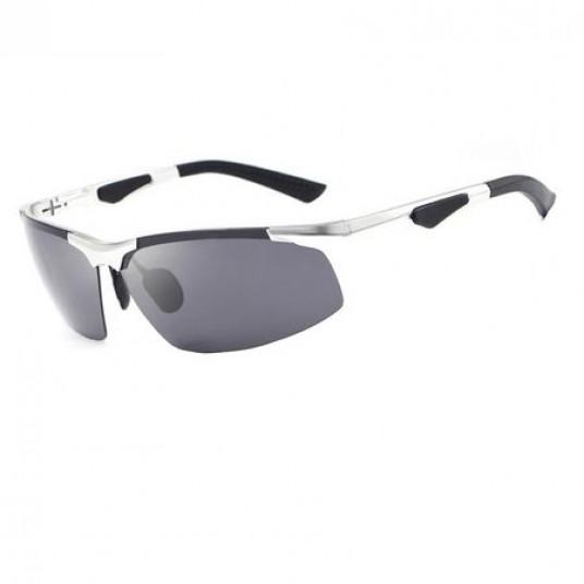 lentile pentru ochelari chisinau