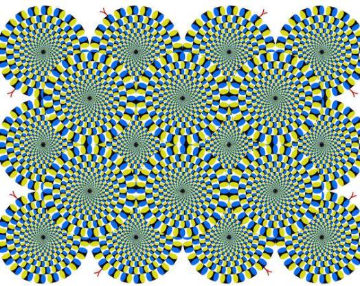 ce este miopia hipermetropia astigmatism cărți despre viziunea alternativă
