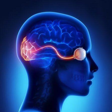 lumânare trataka pentru a îmbunătăți vederea