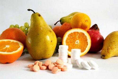 Pahare de ochi de vitamina pentru imbunatatirea ochilor japonezilor, de la oboseala cu B2