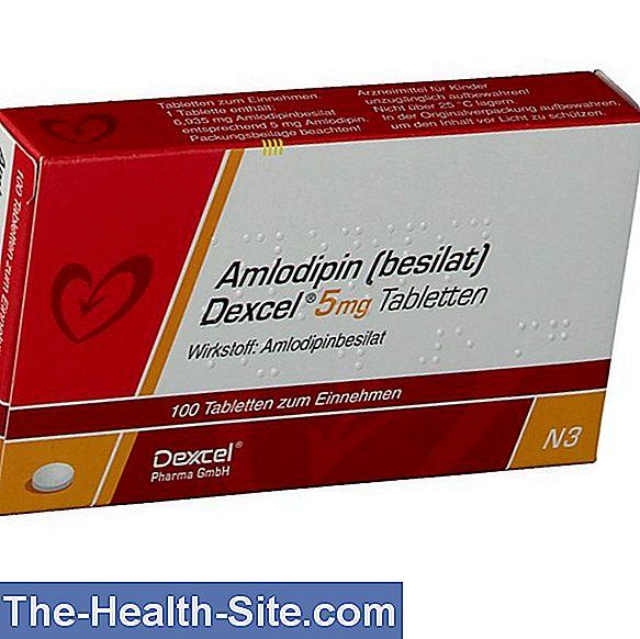 medicament pentru viziunea afinei