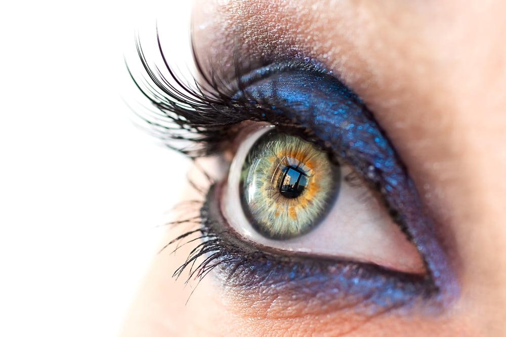 viziune și aproximativ 9 antrenament ocular pentru îmbunătățirea hipermetropiei