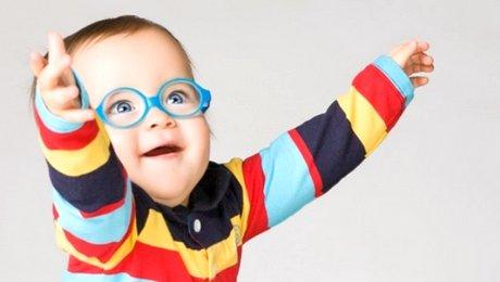 Miopie farsightedness viziune normală