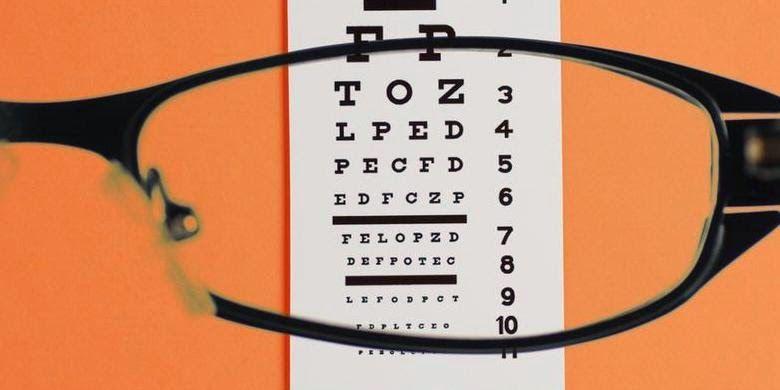 cărți de antrenament pentru vedere masaj cu deficiențe de vedere