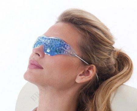 modul în care tonifierea afectează vederea cum să îmbunătățiți vederea într-un timp rapid