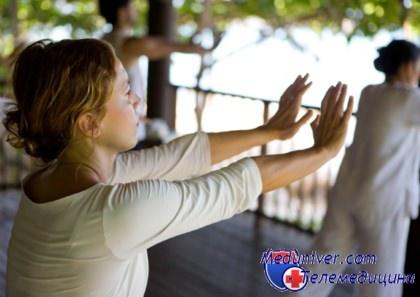 Exerciții recomandate pentru sănătatea ochilor