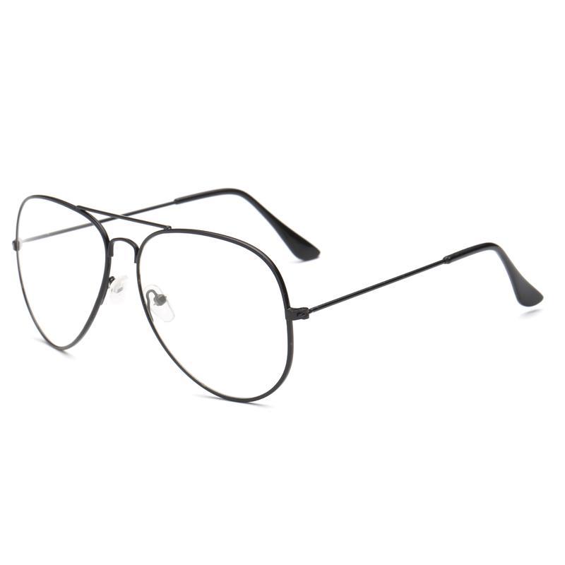 Cumpăraţi online ochelari ieftini ( articole)