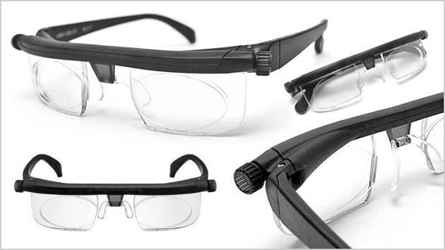 hiperopia poate fi vindecată cu exerciții fizice gimnastica ochilor refacerea vederii
