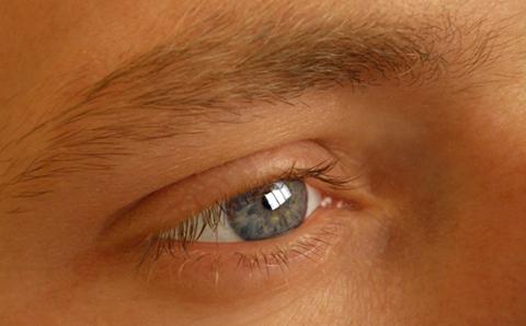 viziune despre 4 ce înseamnă tehnica moderna de examinare a ochilor