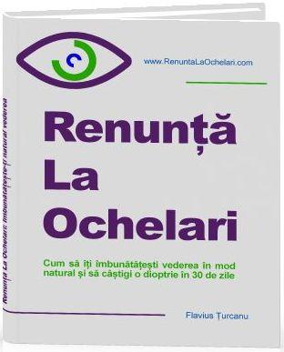 cum se vindecă vederea 100 autohipnoza la vedere