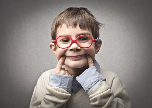 funcționare laser cu viziune contra de ce apare miopia la copii