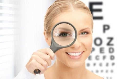 cărțile îmbunătățesc vederea medicamente pentru deficiențe de vedere