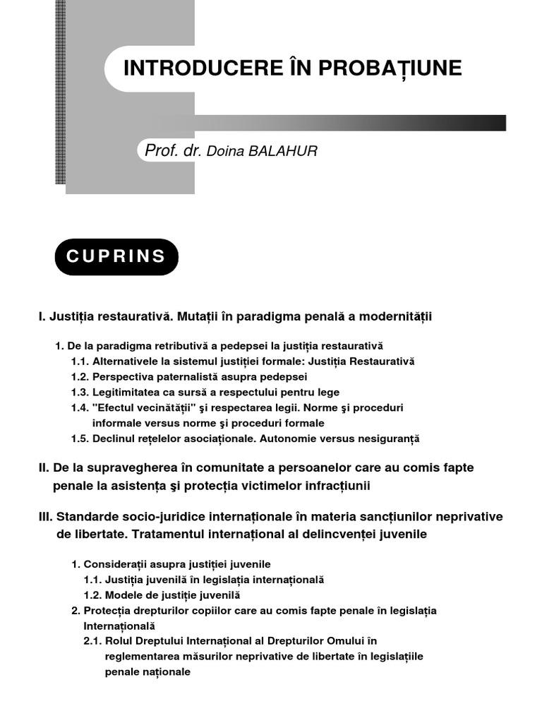 rolul filozofiei în conturarea perspectivei asistentei tabel manual de testare a vederii
