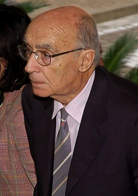 Saramago Jose Vision viziune la minus 30