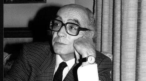 José Saramago - Wikipedia