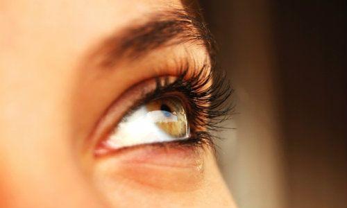dacă vederea ta s-a deteriorat astăzi