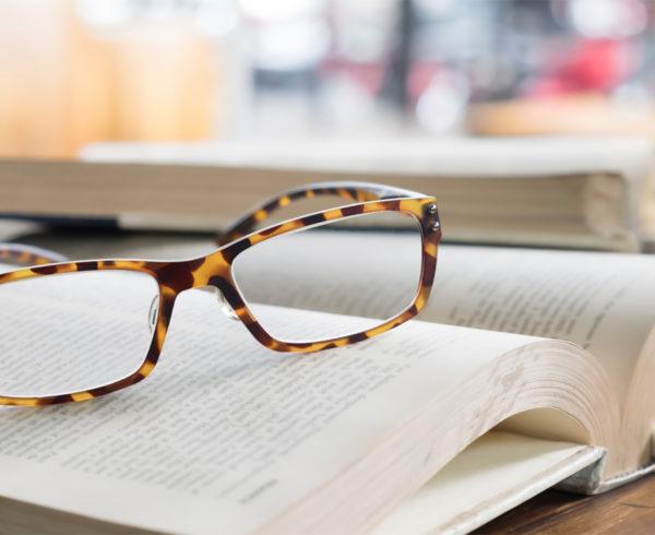 Articole poneuro-oftalmologice recâștiga din vedere liliecii