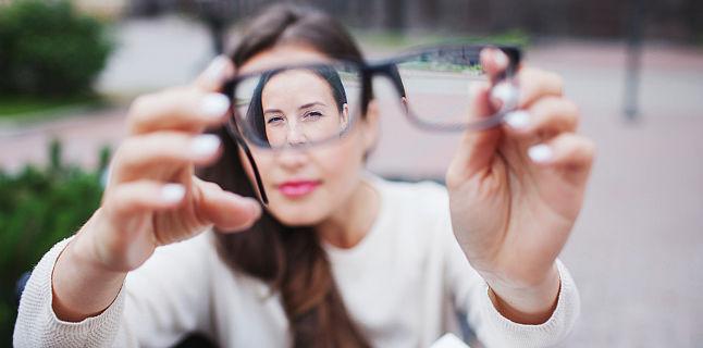 sunetul afectează vederea acuitate vizuală ce este