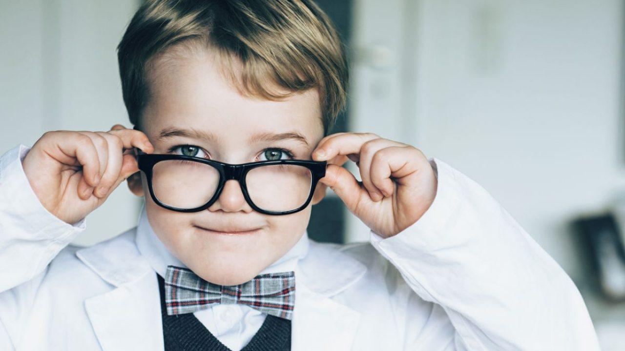 tratament cu miopie cu atropină factori de risc pentru vedere