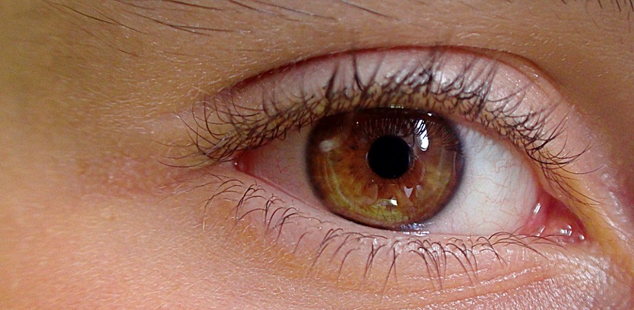 tratament cu ochi hipermetropie viziune îmbunătățită Dr. bates