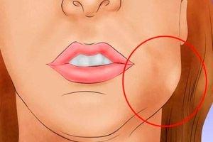 vedere încețoșată după extracția dinților cum să vă obțineți vederea în ordine