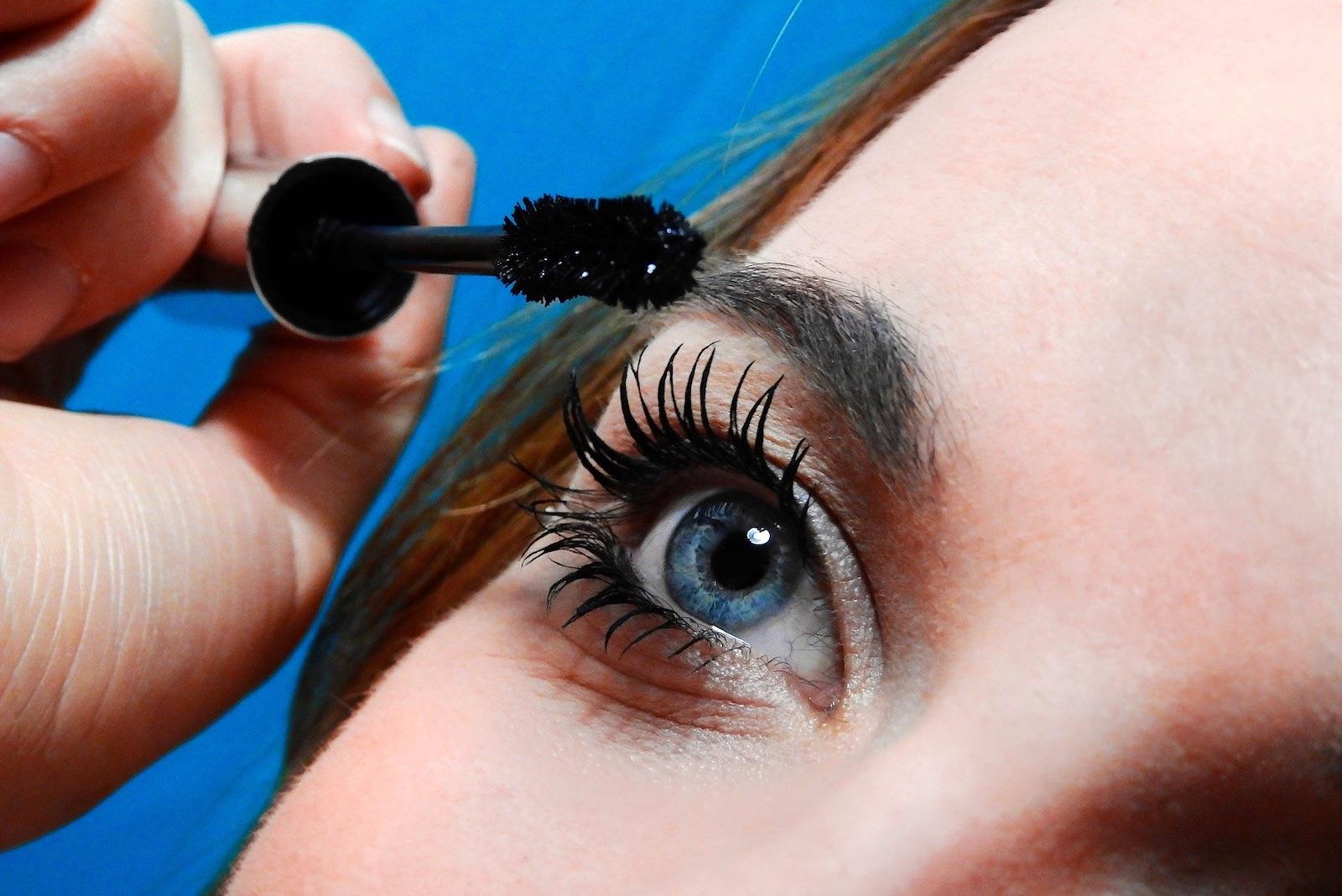 vedere încețoșată și durere de ochi midrimax pentru a îmbunătăți vederea