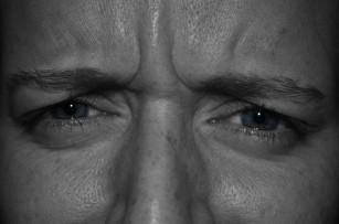 ghiduri vizuale astigmatica viziunii este
