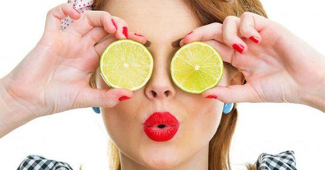 factori de vedere restabilirea vederii narbeks