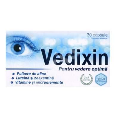 care este mai rău pentru glaucomul vizual ce afectează scăderea vederii